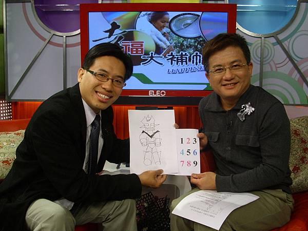 IMG_兒童發展中心 主任醫師 呂忠益.JPG