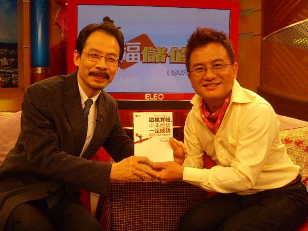 IMG_圓神出版 總經理 簡志興.JPG
