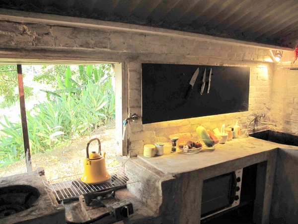 B4.廚房.jpg