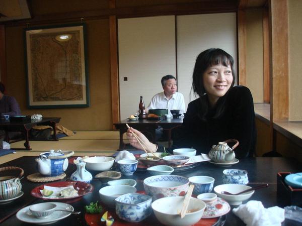 在京都狂吃.jpg