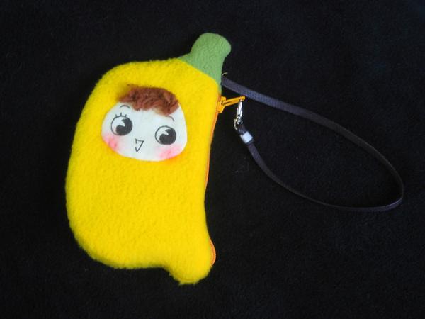 香蕉布偶.jpg