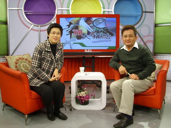 IMG_兒童EQ講師 楊鈺瑩.JPG