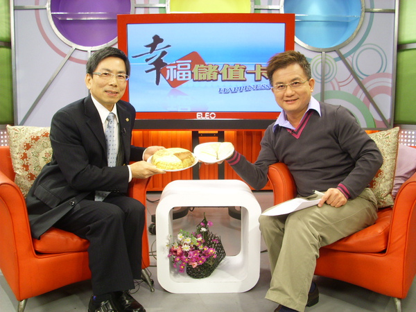 IMG_甜點達人 廖憲平˙.JPG