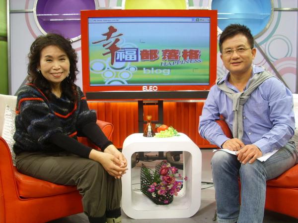 IMG_201002旅行作家 李啟端.JPG
