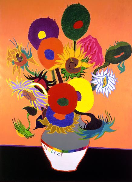 (5~1)1888花瓶裡的十五朵向日葵.jpg