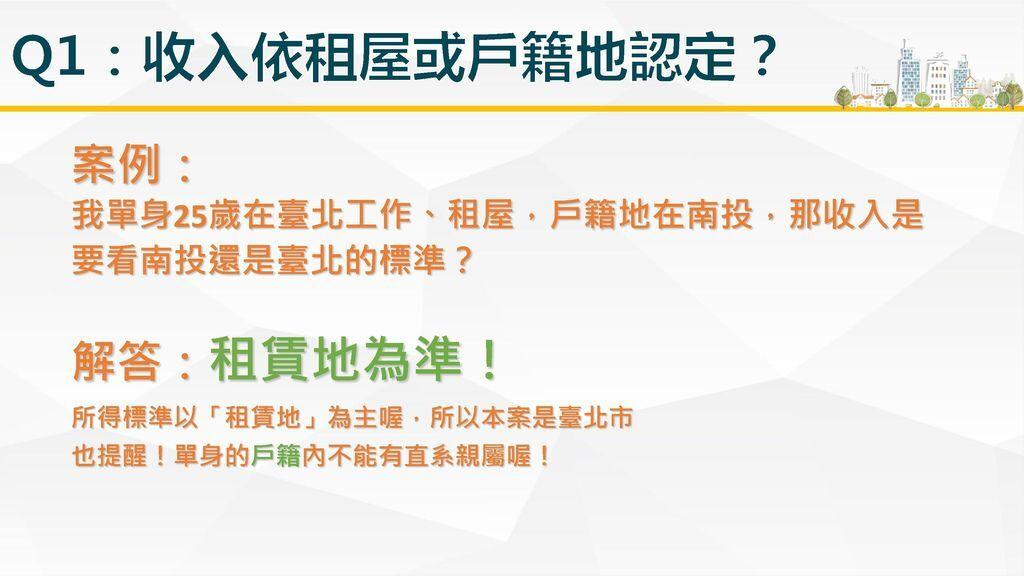 單身婚育租金補貼問與答-2.jpg