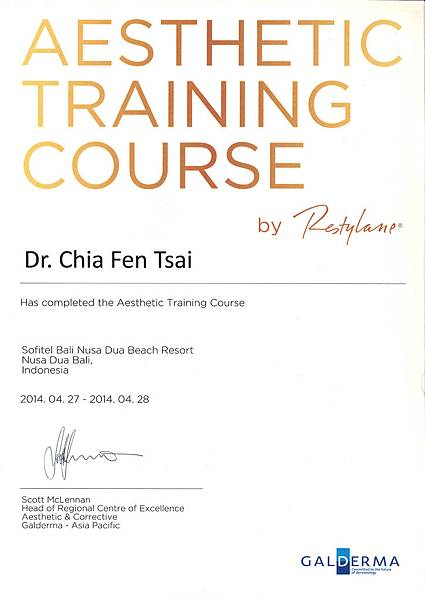 Aesthetic Training Courses by Restylane.jpg
