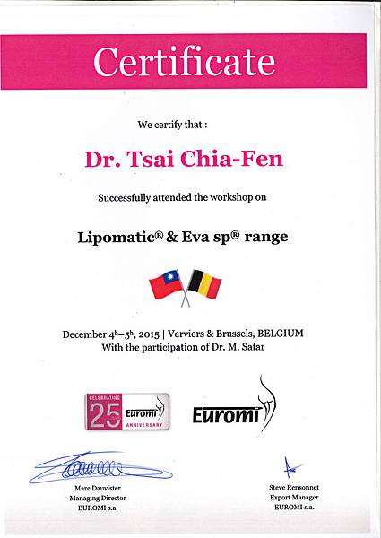 Lipomatic® - Eva®sp.jpg