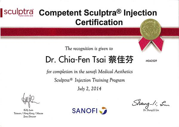 Sanofi Medical Aesthetics Sculptra® Injection Training Program.jpg