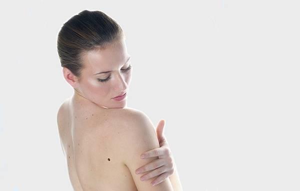 Skin-Cancer拷貝.jpg
