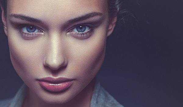 enlarged-pores-main.jpg