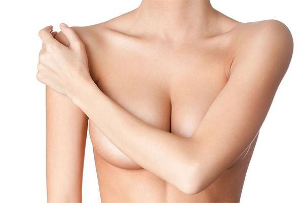 woman-breast-shape.jpg