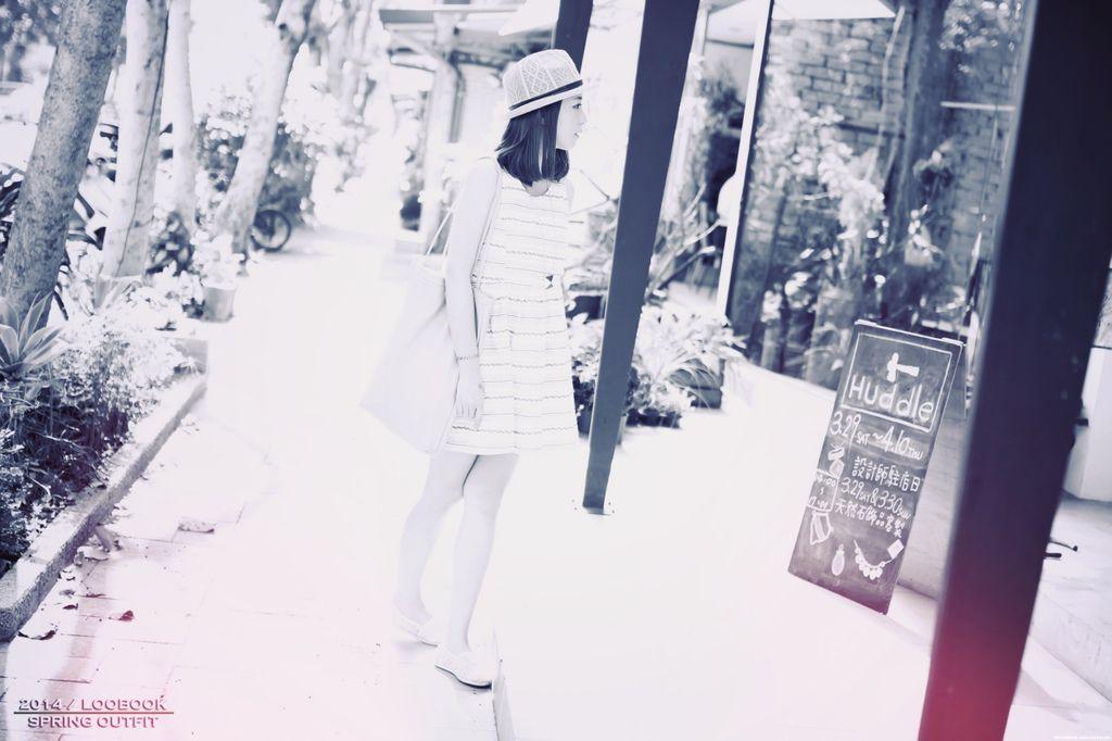 IMG_8639_副本.jpg_effected.jpg