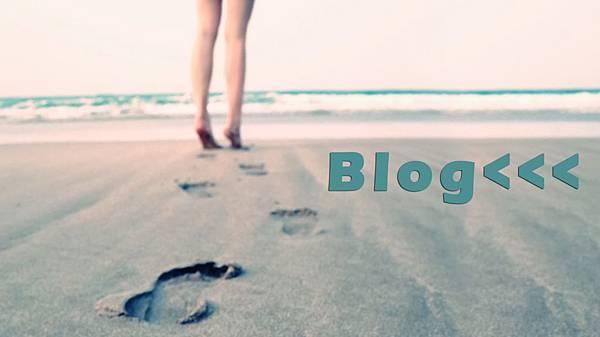 blog海邊.jpg