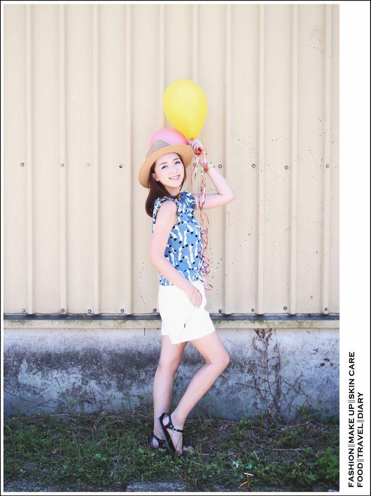 相片 2014-7-8 下午1 31 14.jpg