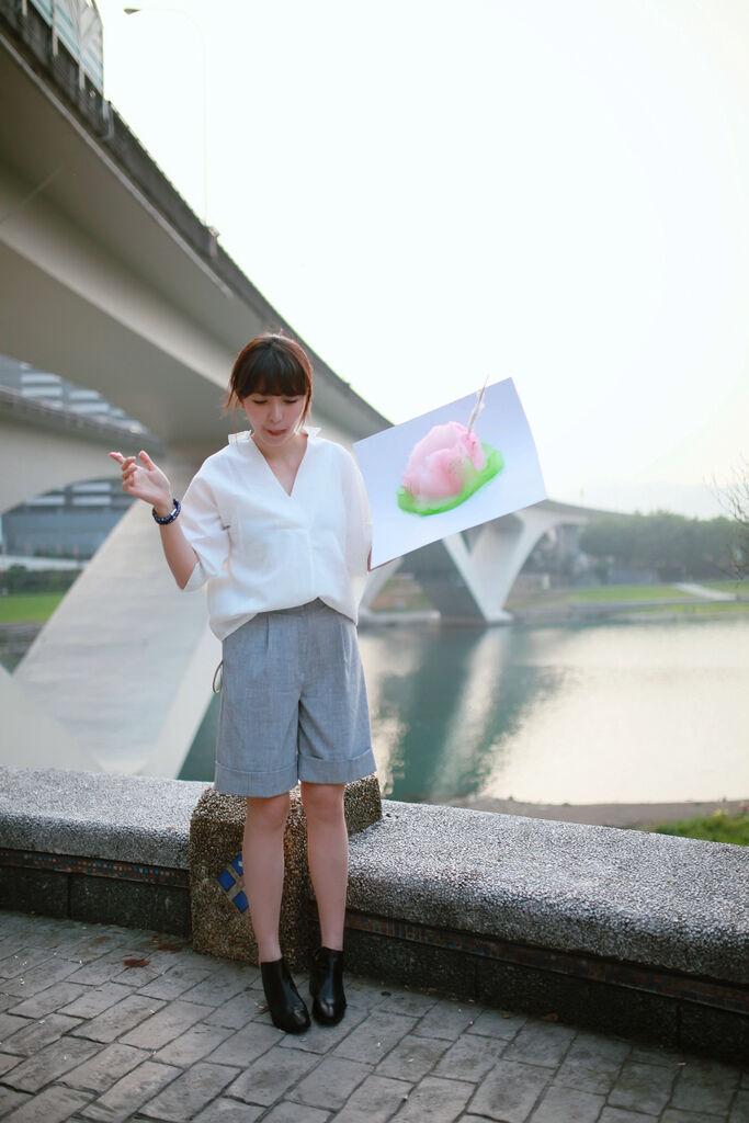 IMG_2901_副本.jpg