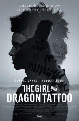 THE GIRL WITH DRAGON TATTOO.jpg