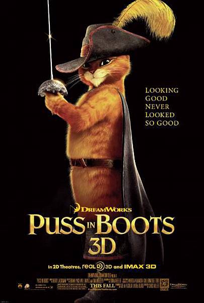 Puss_In_Boots_20.jpg