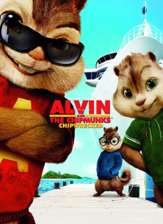 Alvin and the Chipmunks 3.jpg