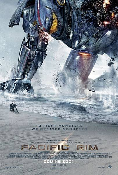 movies-pacific-rim-poster-2.jpg