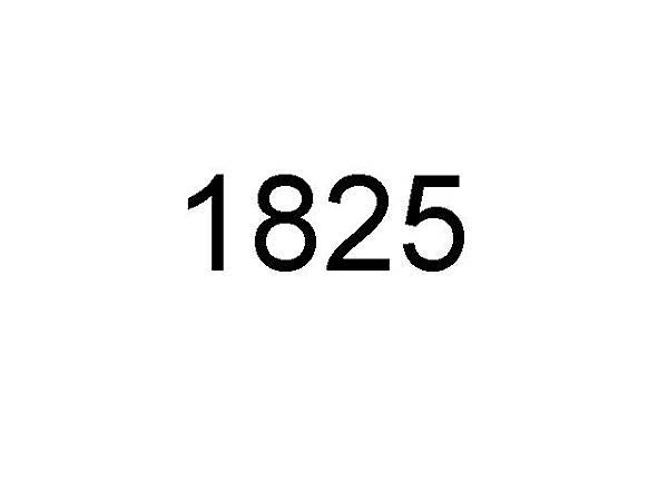 1825.bmp