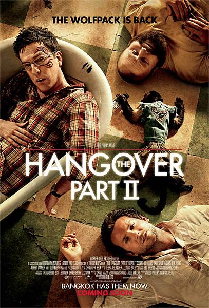 hangover2-international-2.jpg