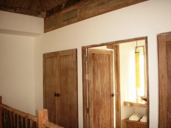 二樓遠照浴室