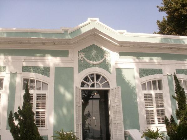 博物館#2