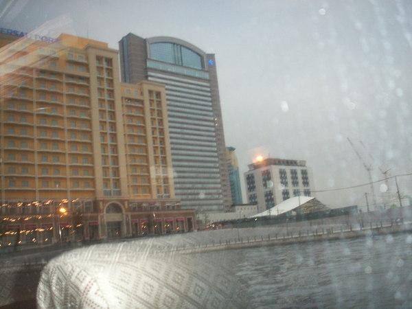 大阪環球影城飯店