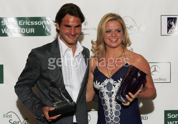 Stars for Stars Award