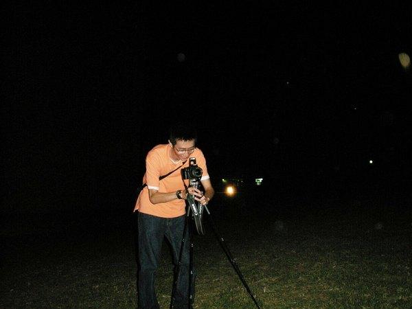 數位單眼相機達人Jaye