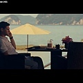 the-hangover-2-krabi-ritz-L.jpg