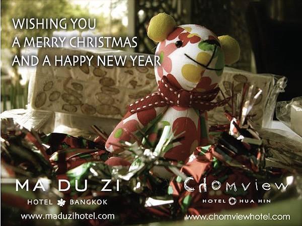 Holiday Card 2012.jpg