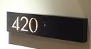 螢幕快照 2012-02-25 下午2.53.51