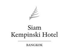 Siam-Kempinski-Hotel-logo1.jpg
