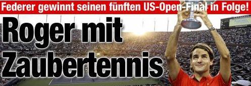 瑞士家鄉媒體