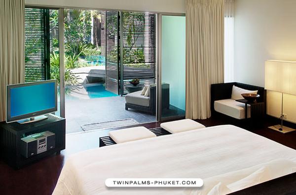 phuket-resort-grand-deluxe.jpg.jpeg