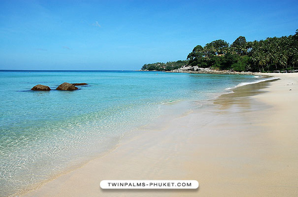 surin-beach-phuket-resort.jpg.jpeg