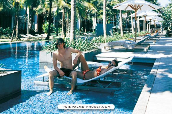 surin-phuket-resort.jpg.jpeg