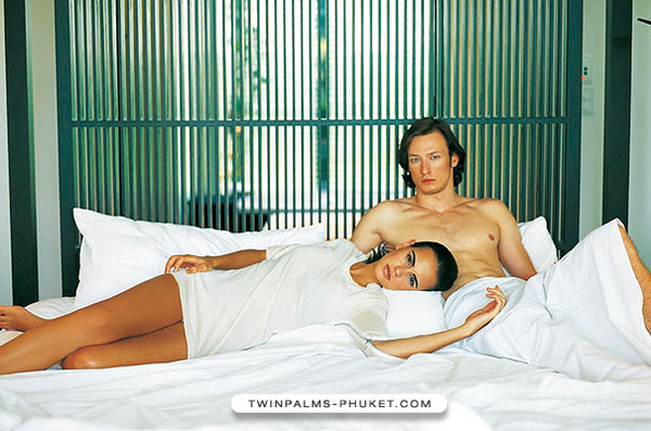 twinpalms_phuket_resort_bedroom.jpg.jpeg