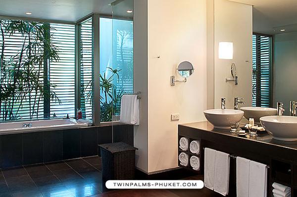 grand_deluxe_bathroom.jpg.jpeg