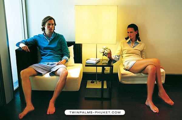 phuket-resort-seating.jpg.jpeg