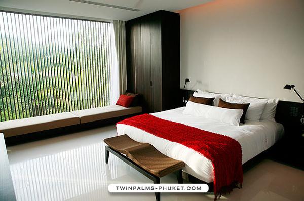 phuket_resort_bedroom_residence.jpg.jpeg