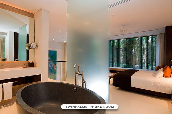 phuket_resort_residence_bath.jpg.jpeg