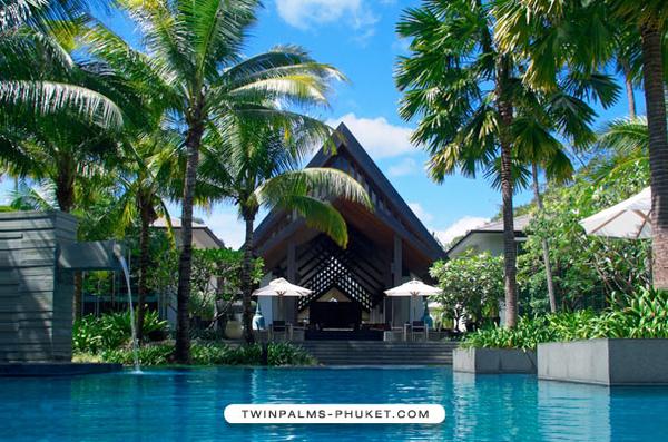 phuket-resort-pool.jpg.jpeg