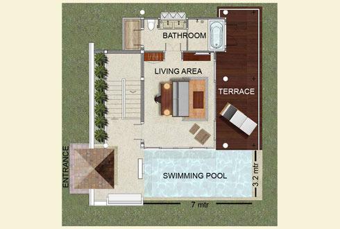 prime-pool-villas_fl2_sml.jpg