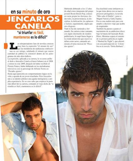 jencarlos-canela-2a-06-30.jpg