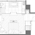 PR9_Floorplan.jpg