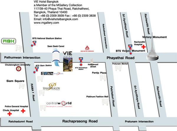 VIE Hotel Map[1].jpg