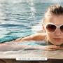 twinpalms-phuket-resort-pool.jpg.jpeg